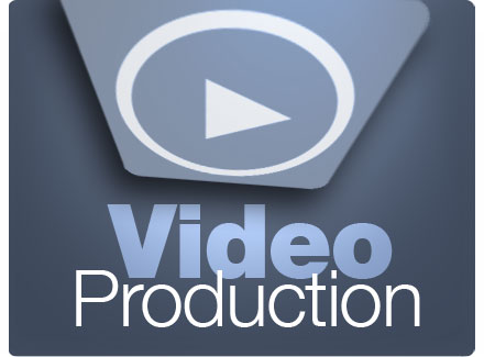 Video production info