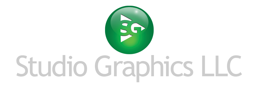 Studio Graphics LLC